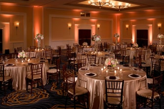 Dana Point Banquet Hall