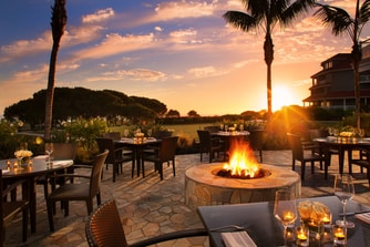 Dana Point Dining