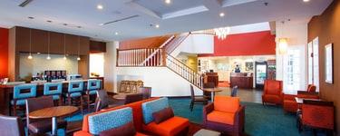 Top hotels in anaheim marriott anaheim hotels - Sheraton garden grove anaheim south ...