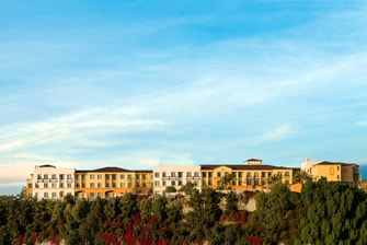 San Juan Capistrano Extended Stay Hotel