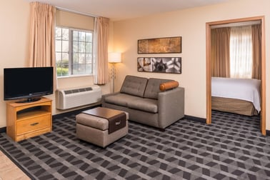 Hotel in Anaheim, CA | TownePlace Suites Anaheim Maingate