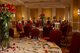 Wedding venue in Bridgewater NJ
