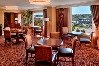 Diamond nation NJ hotels