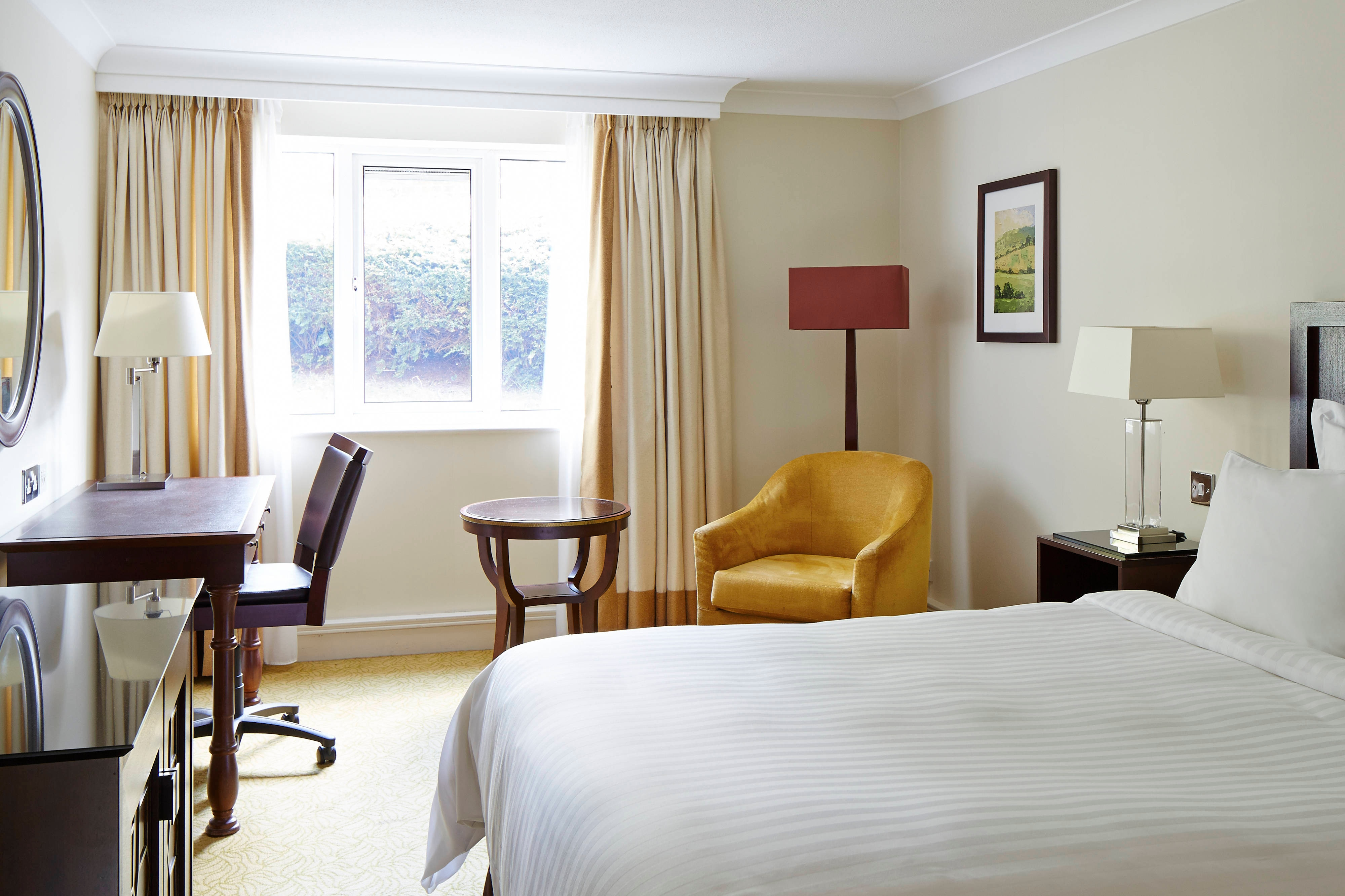 h tel marriott meon valley hotel country club h tels de southampton h tels southampton. Black Bedroom Furniture Sets. Home Design Ideas