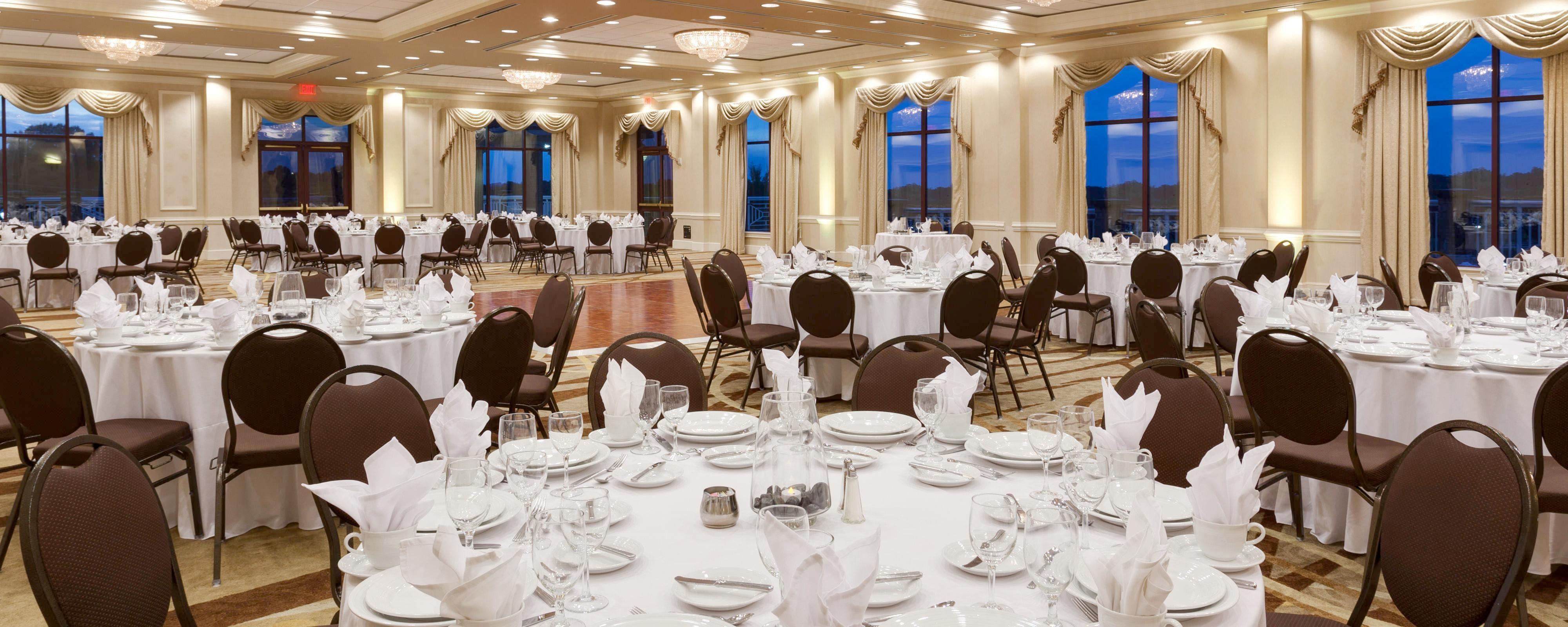Spartanburg South Carolina Wedding Venue And Event Space