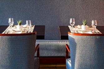 Spalatum Restaurant