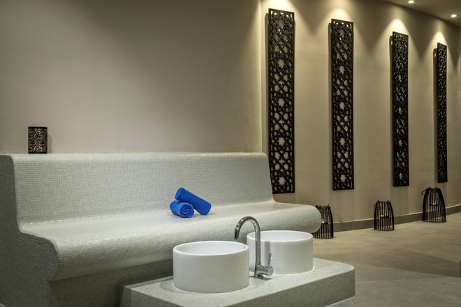 RE:CUPERA Wellness and Spa