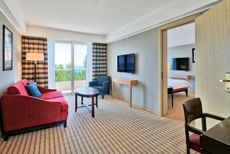 Adriatic Suite