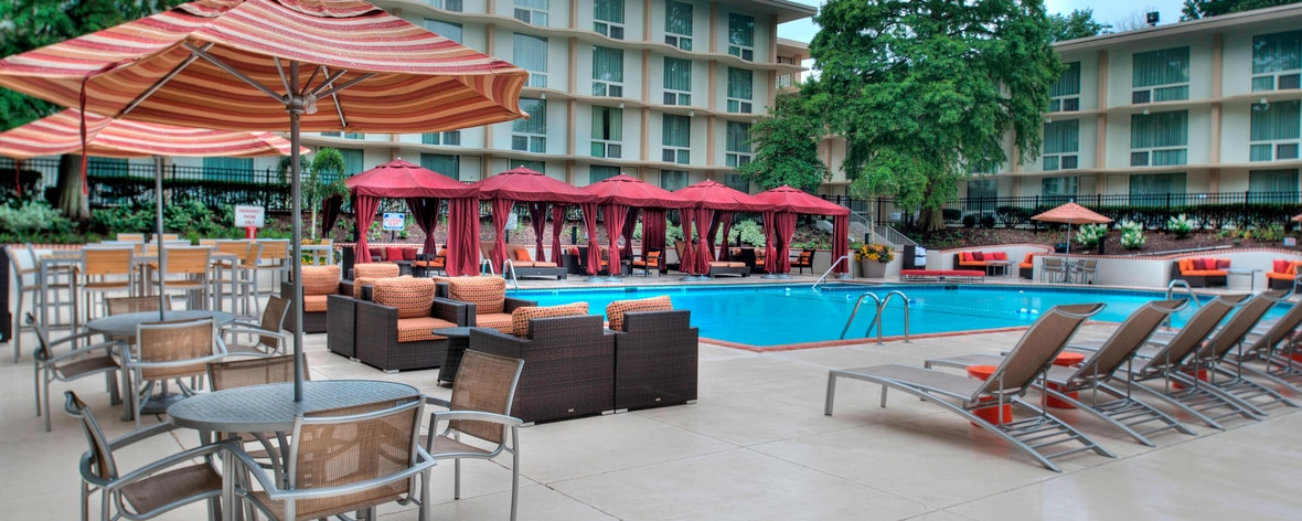 Discount Hotels In St Louis Mo