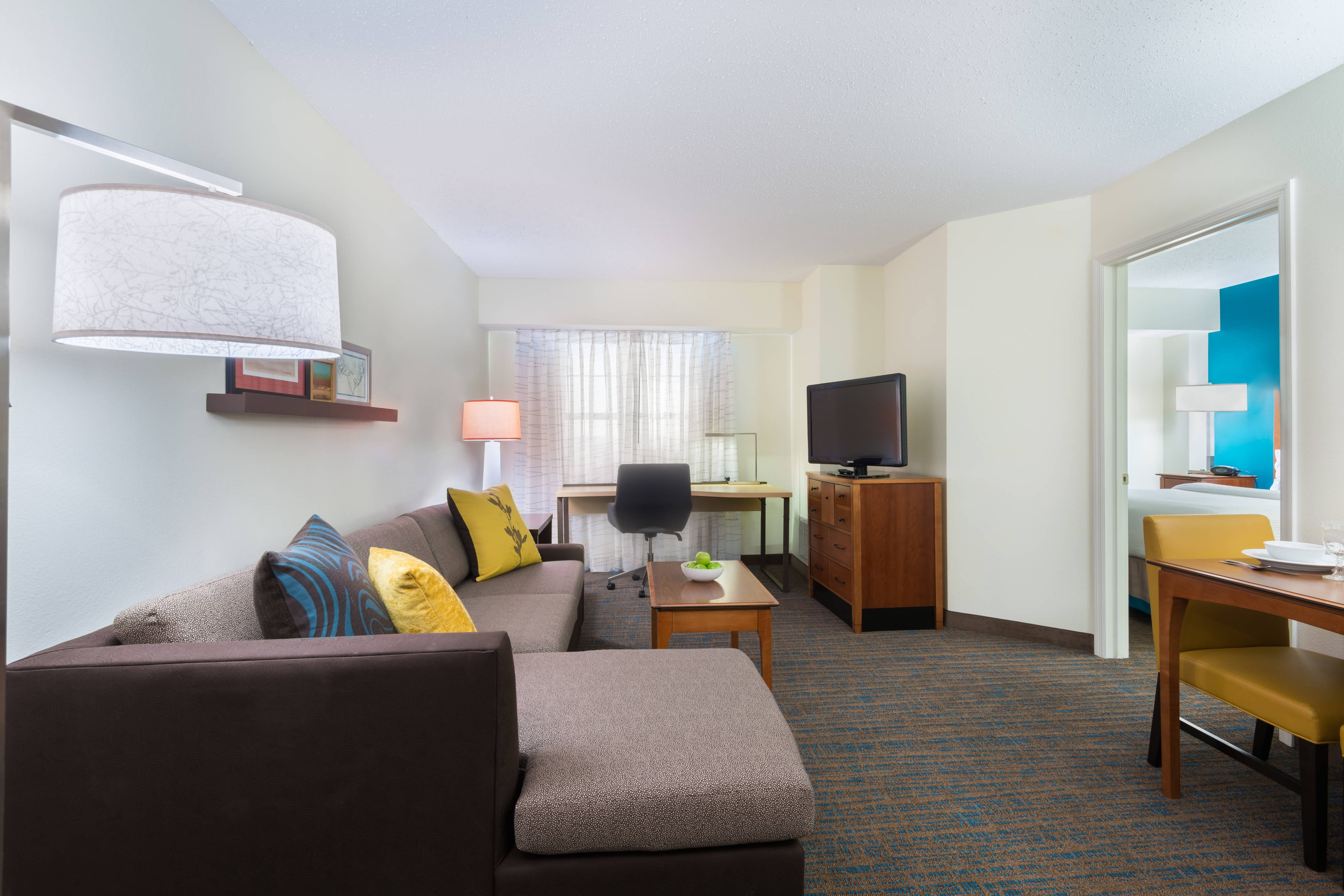 suites residence hotels new hor suite stay extended clsc hotel annapolis orleans rooms bwira bedroom in inn md