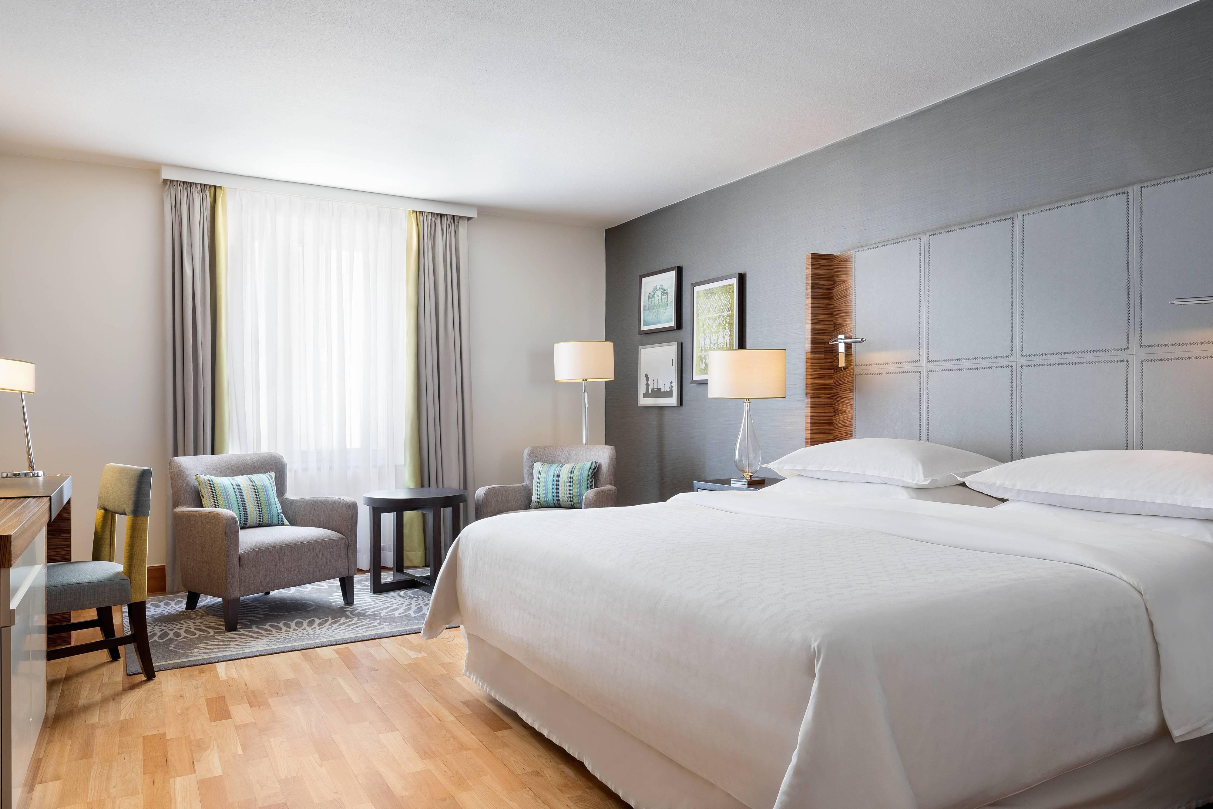 connect hotel city kungsholmen stora vackra bröst