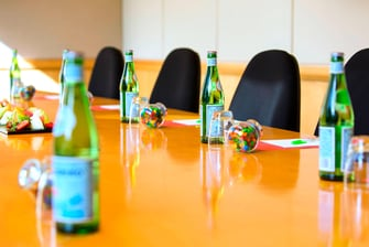 Meeting Room for Hire Sydney