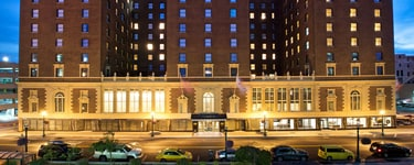 Top Hotels In Ithaca Marriott Ithaca Hotels