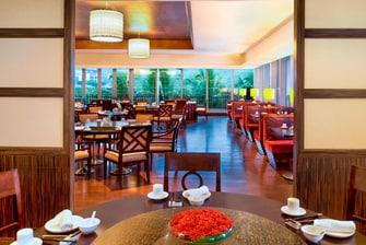Aimei Chinese Restaurant