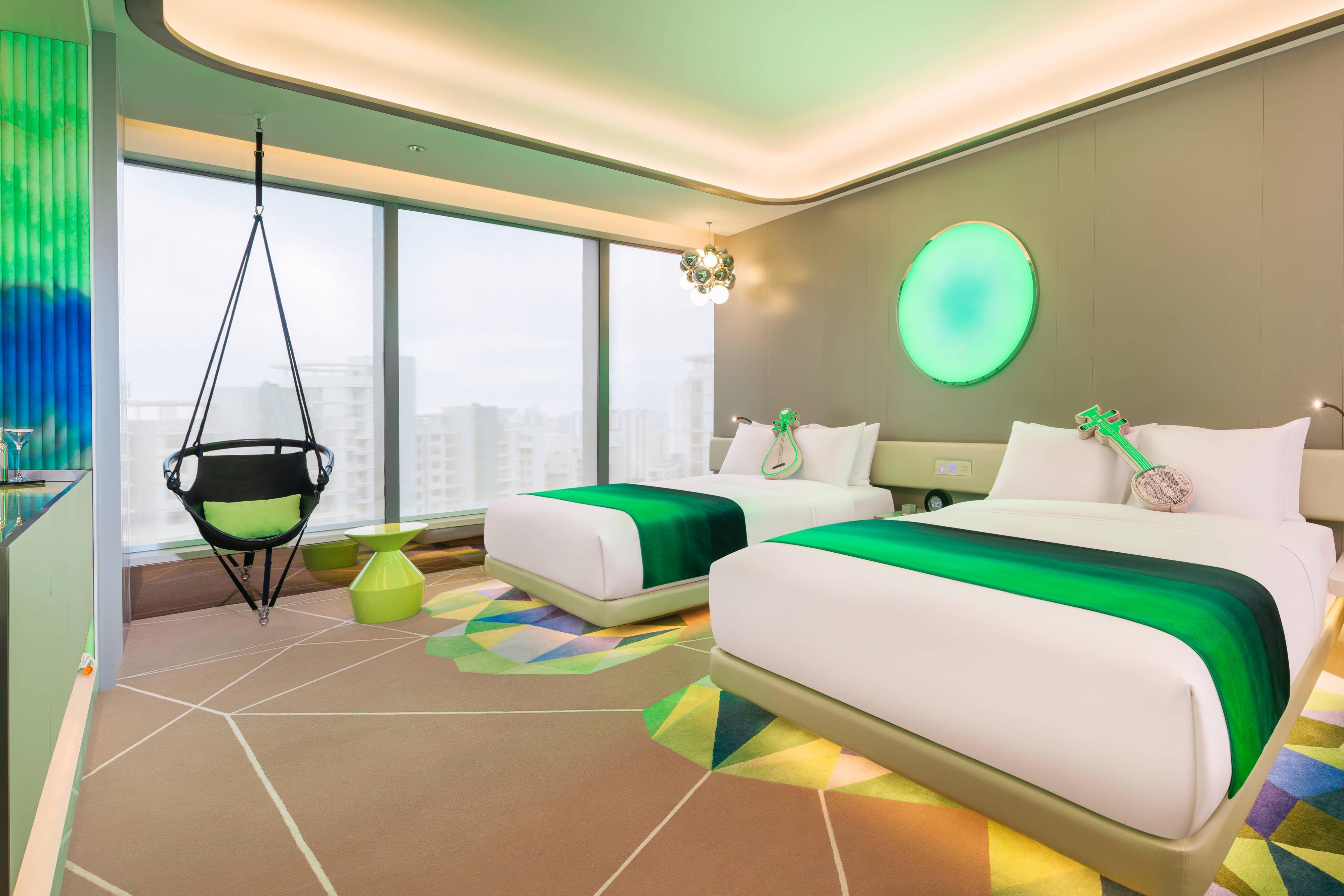 Wonderful Room Bedroom