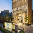 Fairfield by Marriott Dongguan Changping