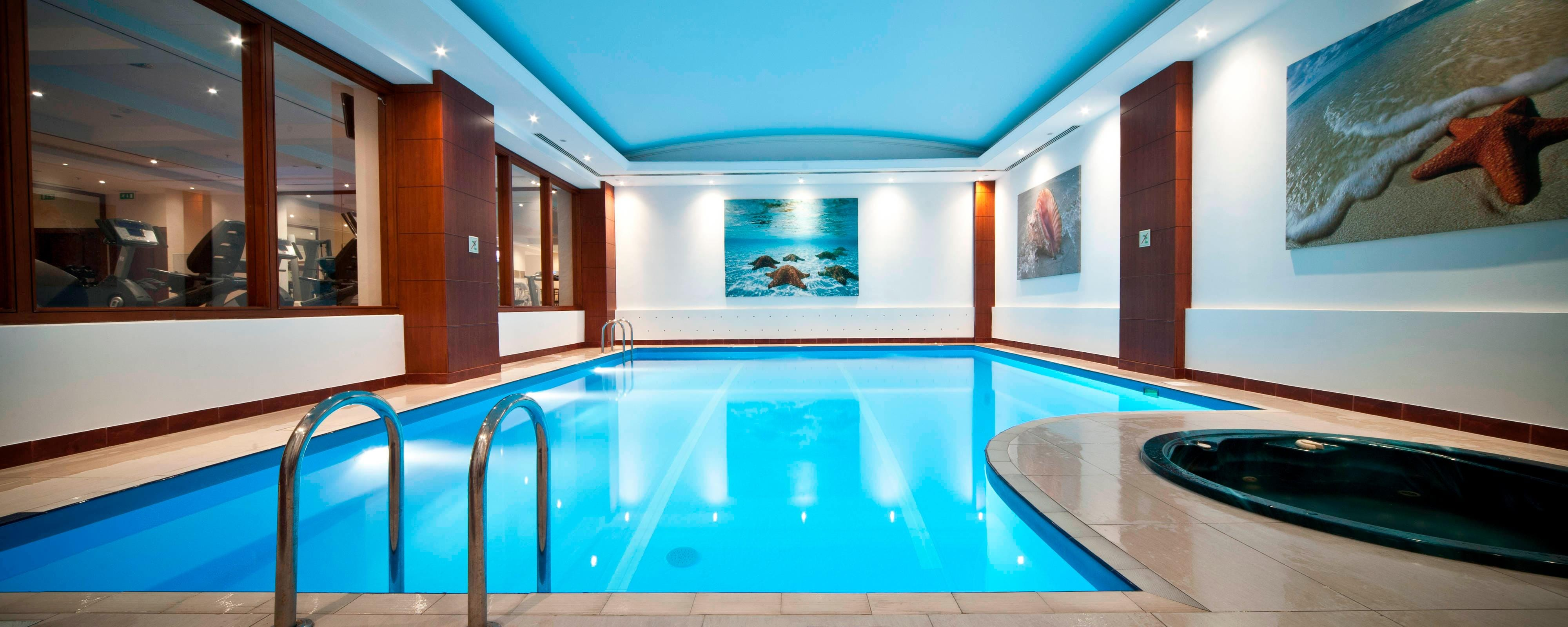 Tbilisi Hotels With Swimming Pools Courtyard Tbilisi