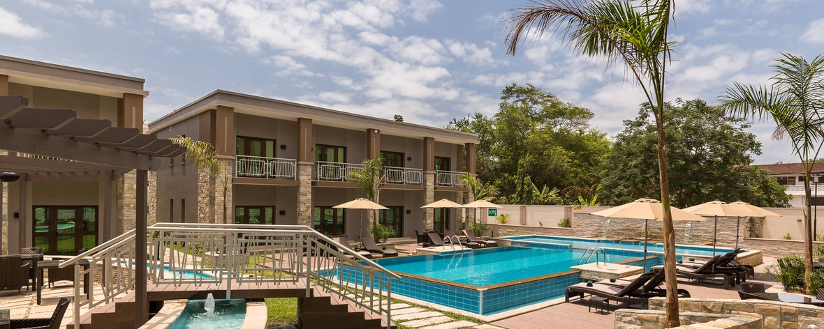 tkdpr pool 0023 hor feat - 12 BEST HOTELS IN GHANA