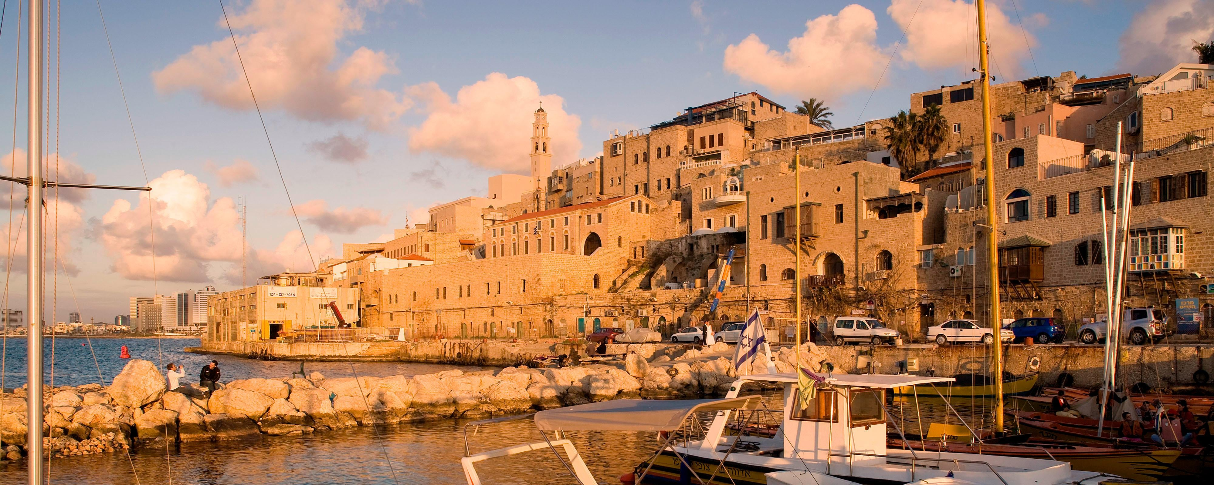 Luxury Hotels Amp Resorts In Tel Aviv Jaffa The Jaffa A