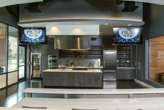 Tampa Cooking Classes