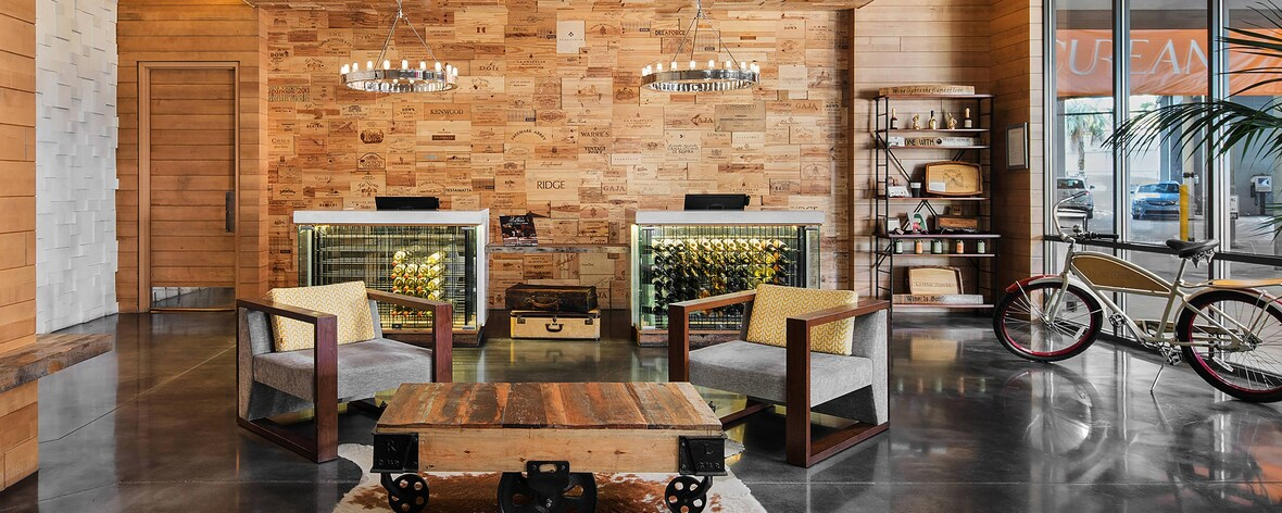 Tampa Bay Hotel | Epicurean Hotel, Autograph Collection