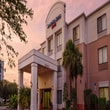 SpringHill Suites St. Petersburg Clearwater