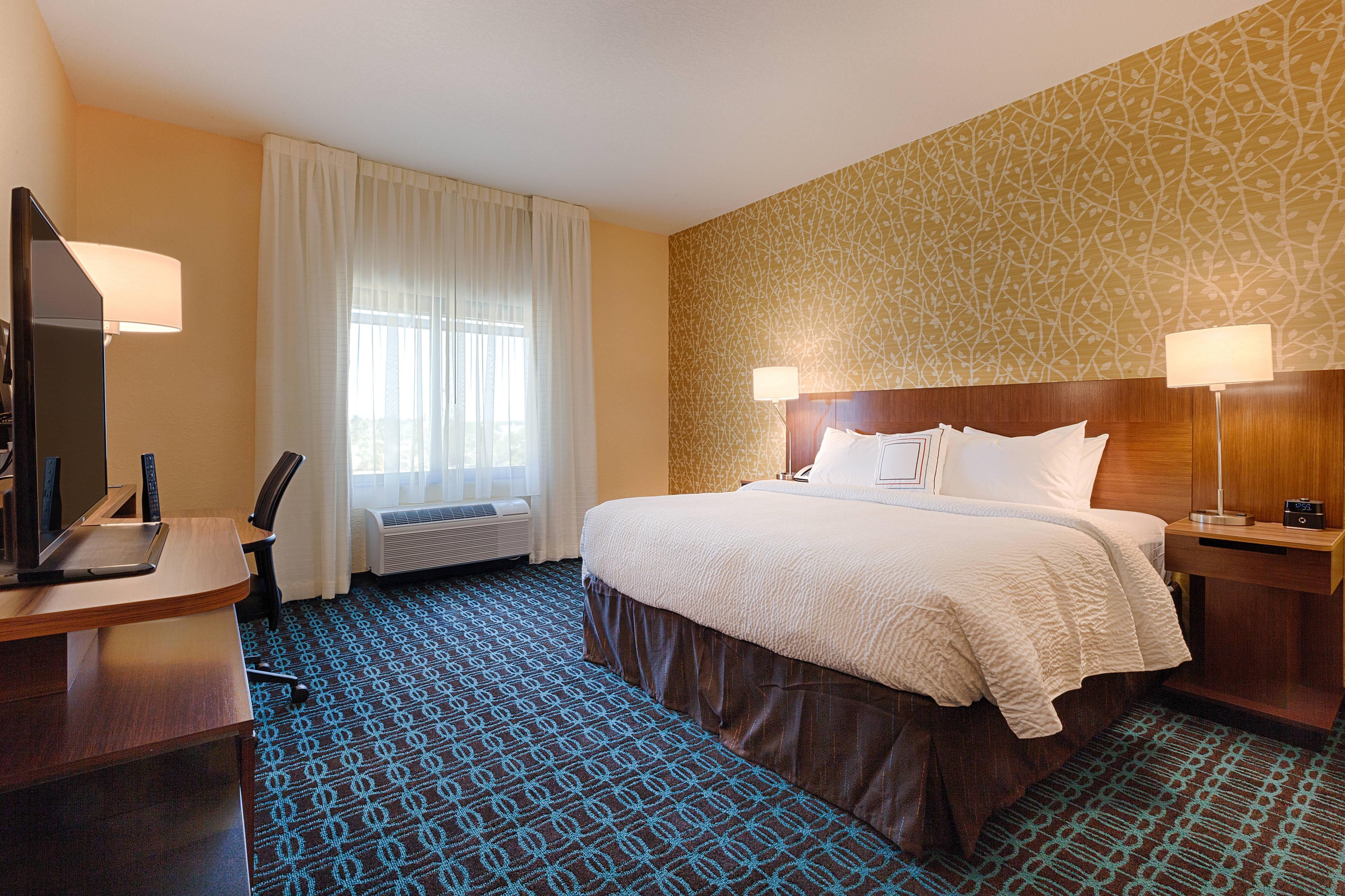Clearwater Beach Fl Hotel Suites Fairfield Inn Amp Suites
