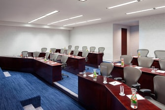 Gasparilla Meeting Room