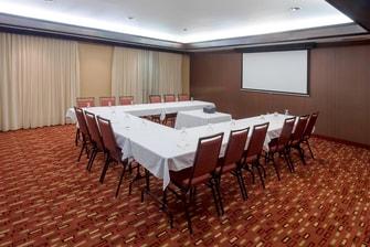 Meeting Room - Lakeland FL hotels