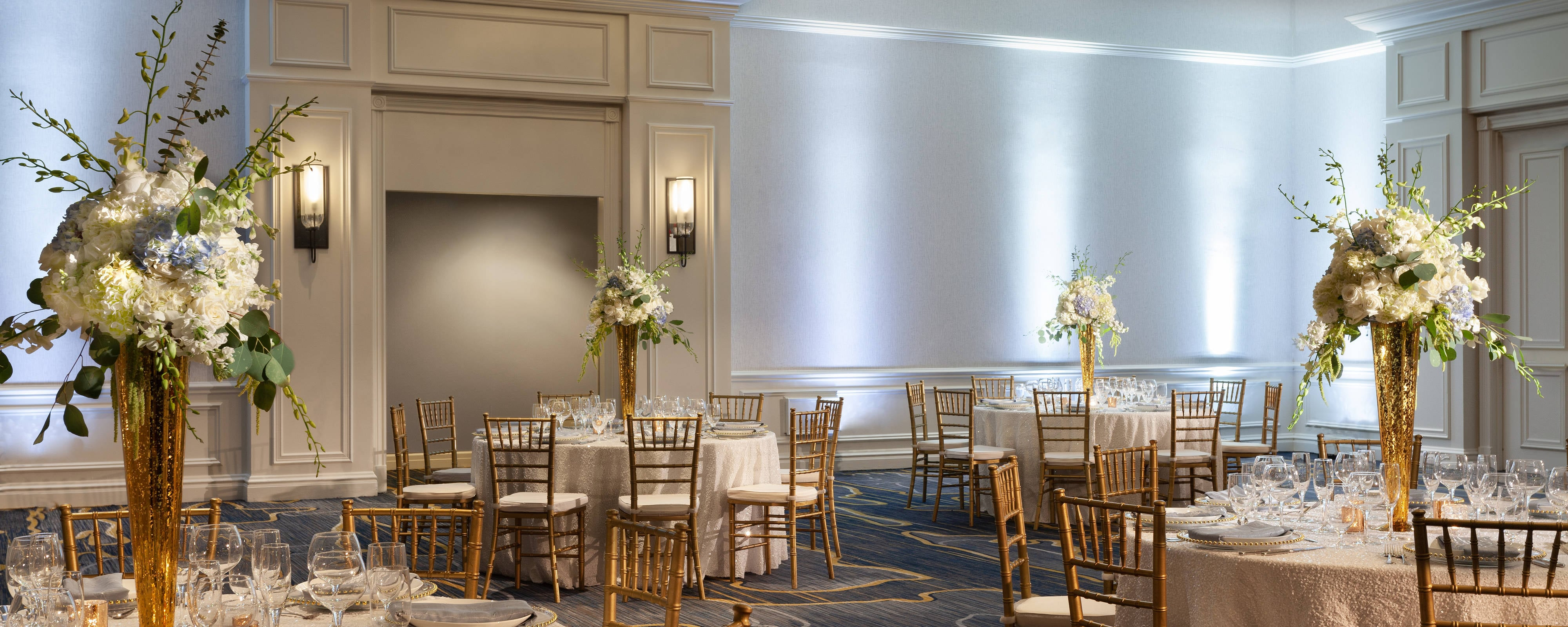 downtown tampa florida wedding venues tampa marriott. Black Bedroom Furniture Sets. Home Design Ideas