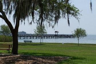Courtyard-Tampa/Oldsmar, Fl Tampa Parks