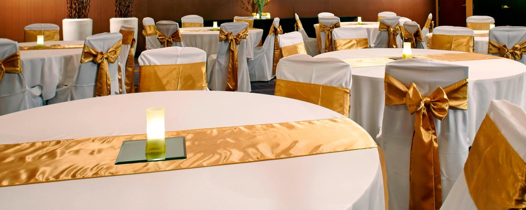 Courtyard By Marriott Tampaoldsmar Florida Social Events And Weddings