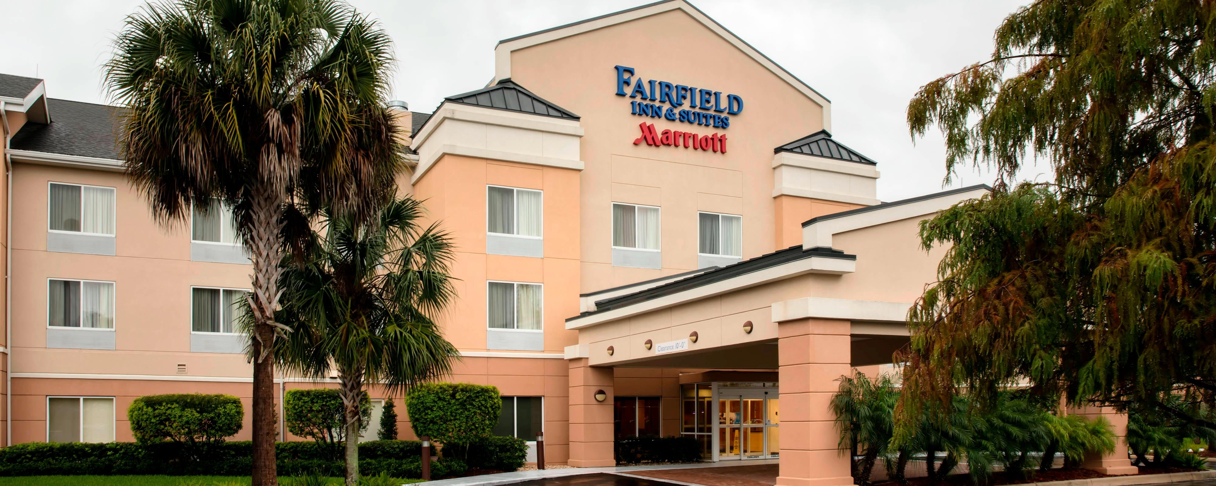 Plant City Zip Code Map.Hotels In Plant City Fl Fairfield Inn Suites Lakeland Plant City