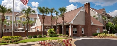 Top Hotels Near Tampa Marriott Tampa Hotels