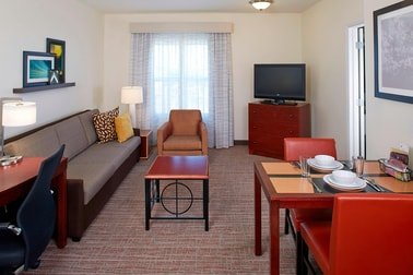Extended Stay Clearwater Fl Hotels Residence Inn