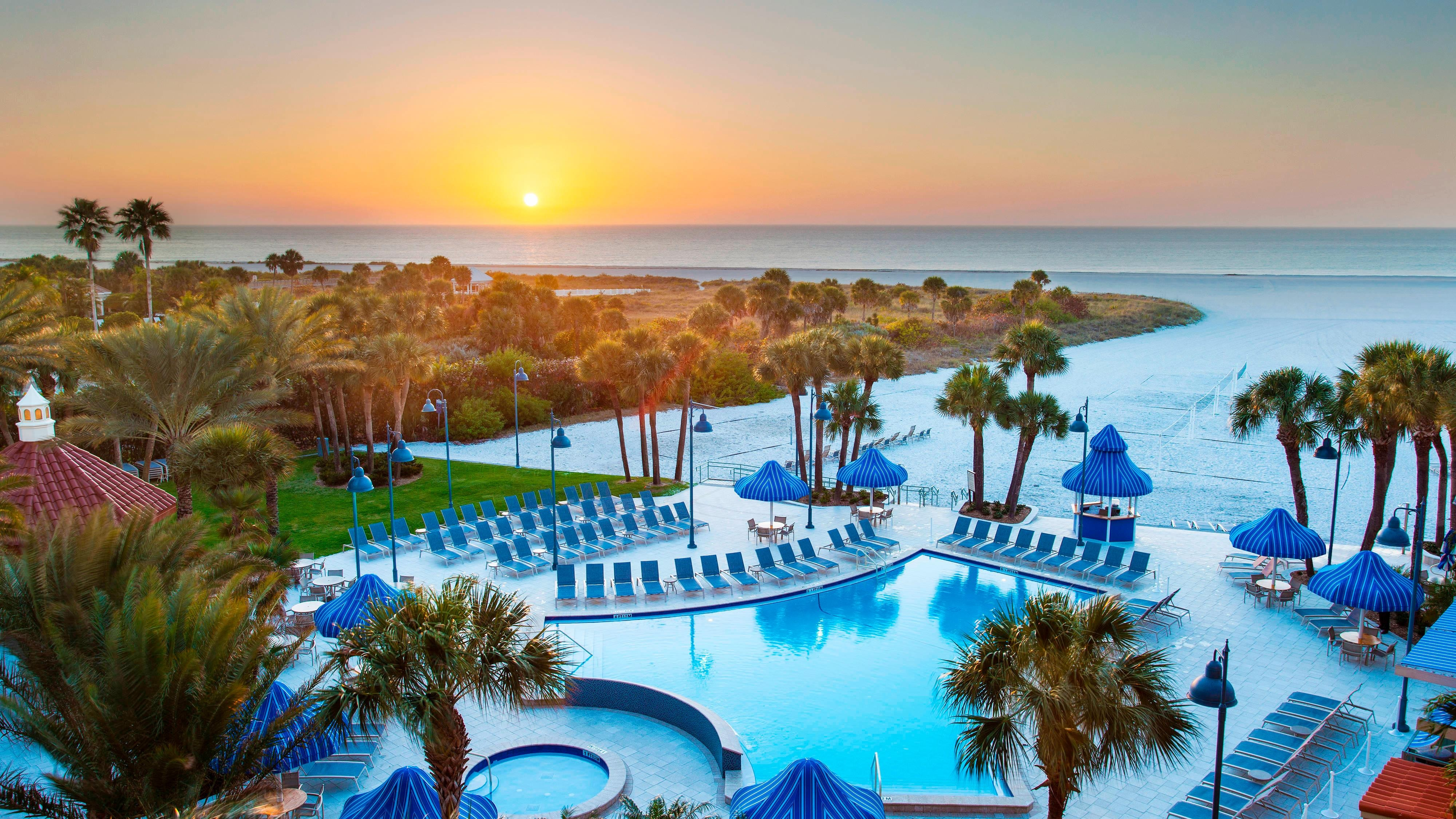 hotel deals in florida clearwater beach