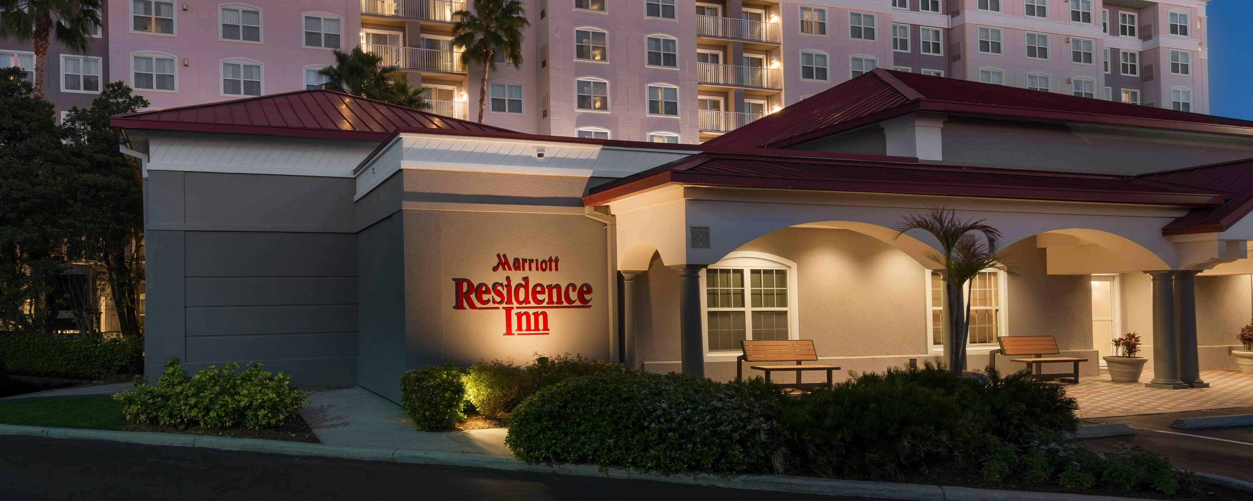Directions to Marriott Tampa | Residence Inn Tampa Wests/Airport on map of hotels in south beach miami, map of san juan pr hotels, map of harrisburg pa hotels, map of hotels in charleston sc, map of providence ri hotels, map of schaumburg il hotels, map of minneapolis mn hotels, map of state college pa hotels, map of seaside heights nj hotels, map of roanoke va hotels, map of cannes france hotels, map of hotels in salt lake city, map of topeka ks hotels, map of san diego ca hotels, map of myrtle beach sc hotels, map of rapid city sd hotels, map of orlando attractions and hotels, map of niagara falls hotels canada, map of hotels in lake tahoe, map of portland map,