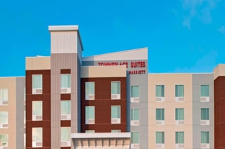 TownePlace Suites Lakeland