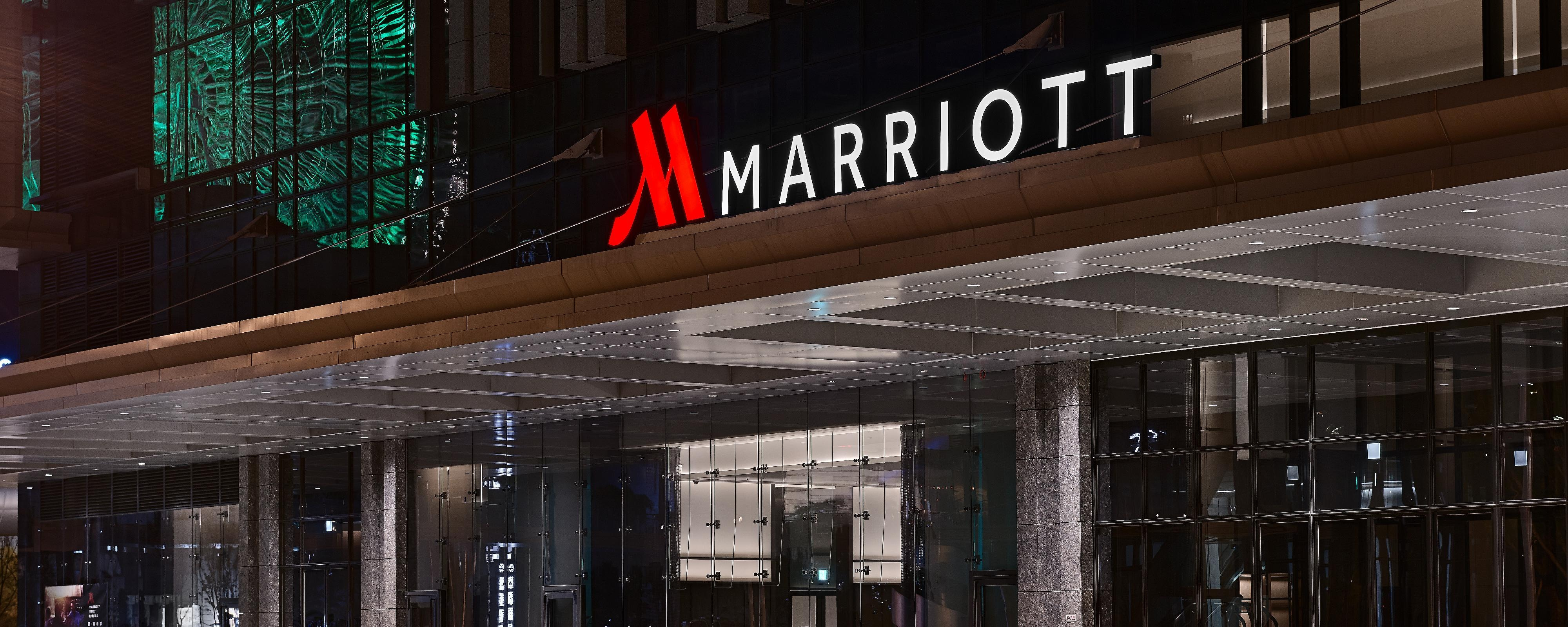 Marriott Rewards The RitzCarlton Rewards and SPG are now one powerful program Heres everything you need to know about our new program benefits and