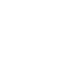 Falisia, a Luxury Collection Resort & Spa, Portopiccolo