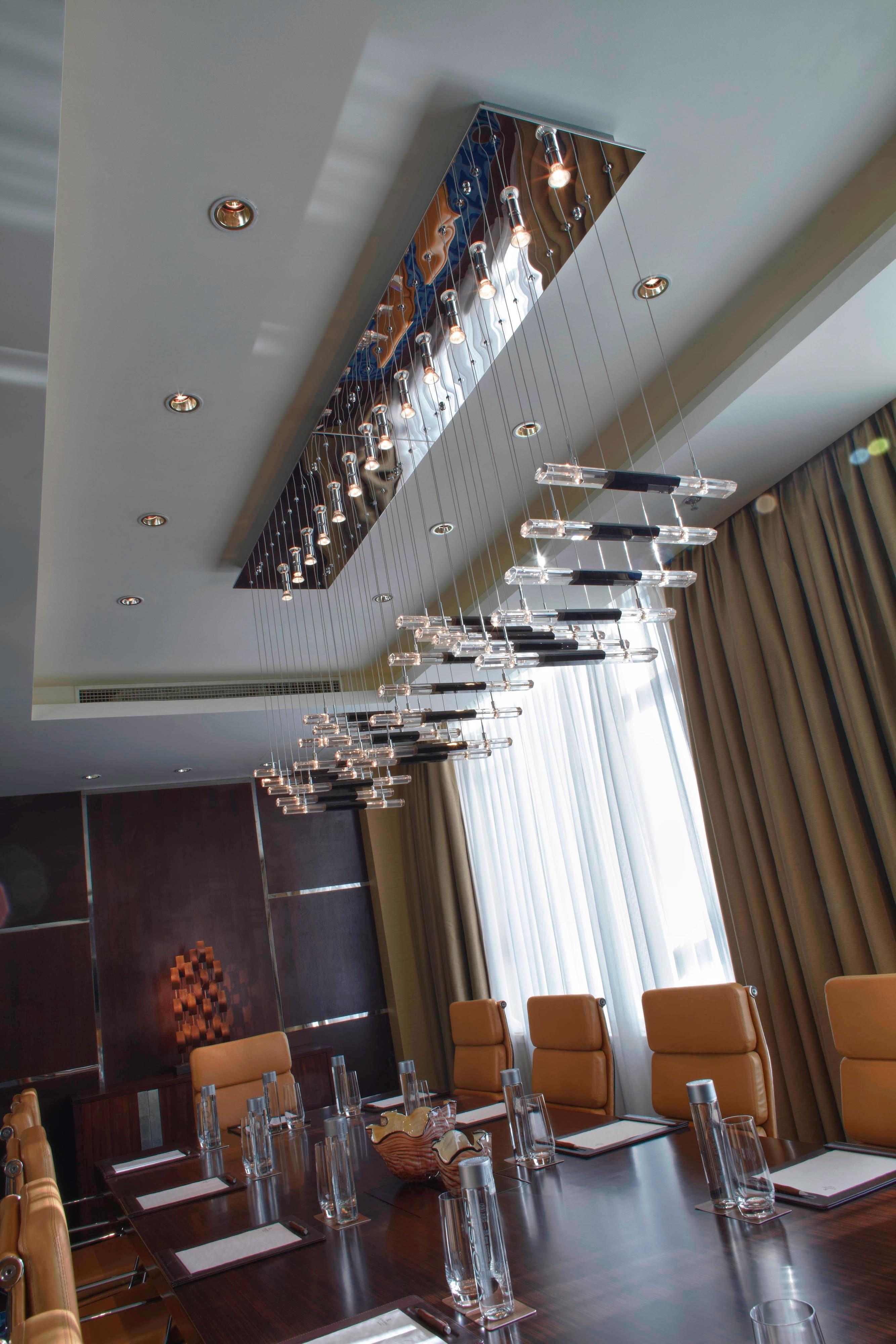 Tianjin hotels, Tianjin business hotel