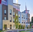 TownePlace Suites Cranbury South Brunswick