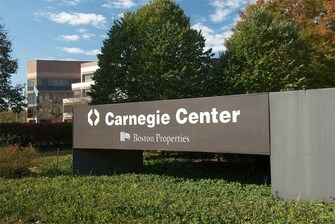 Carnegie Center