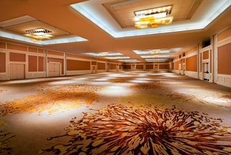 Arizona Ballroom Open