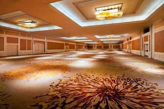 Arizona Ballroom Open
