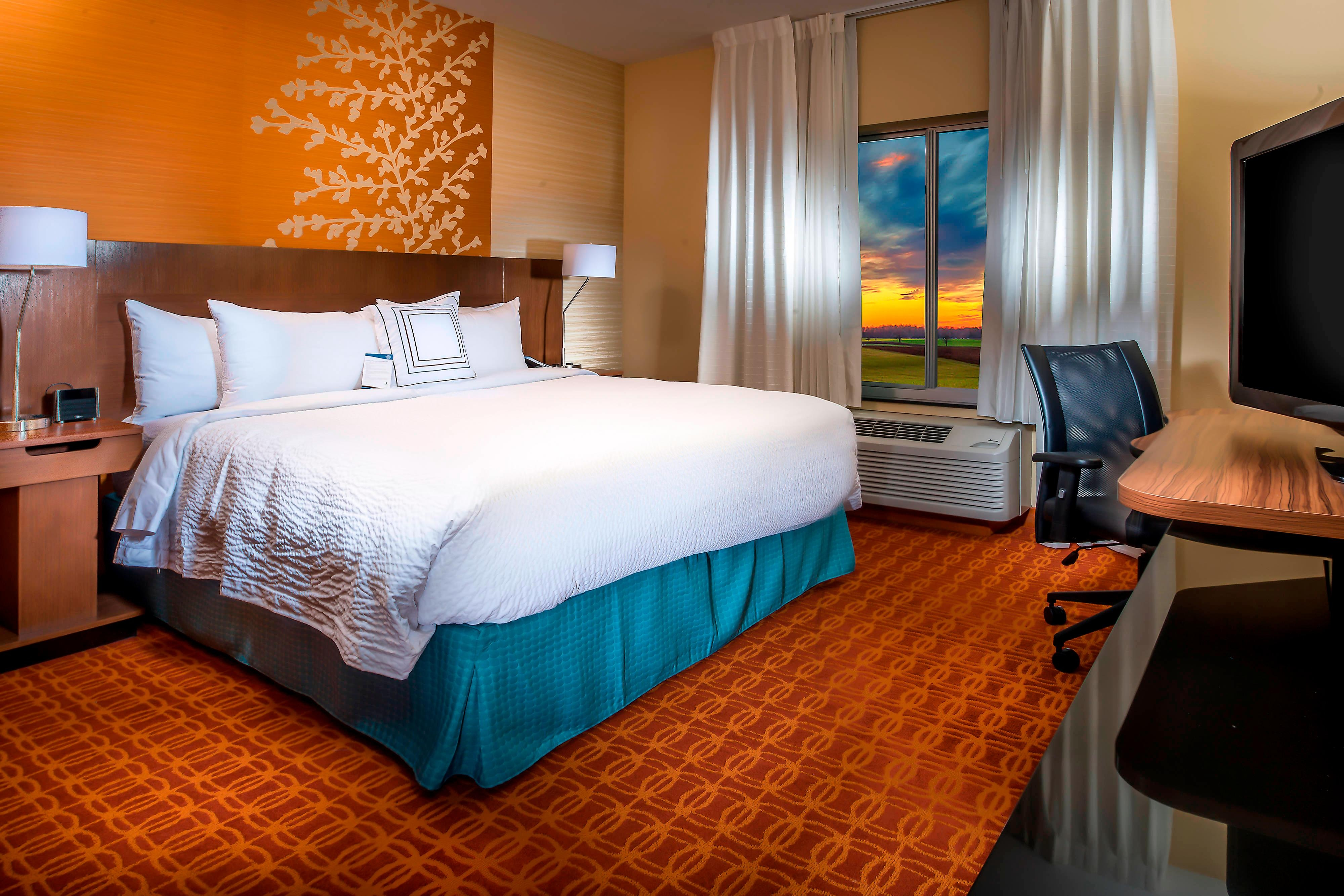 hotel suites twin falls Idaho