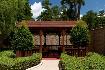 Gazebo – Texarkana, TX hotels