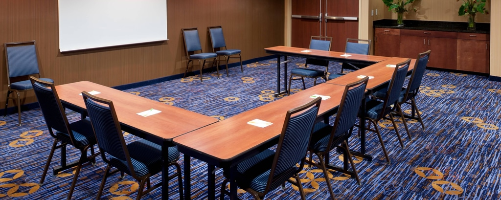 Meeting Room – Texarkana, TX hotels