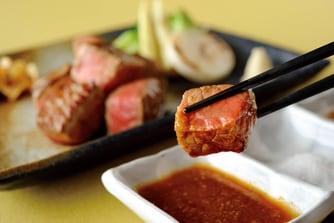 Maihama Teppanyaki