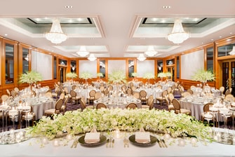 Star Room-Banquet